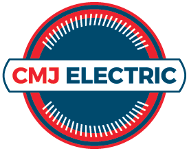 CMJ Electric